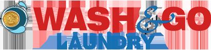 Wash N Go Logo