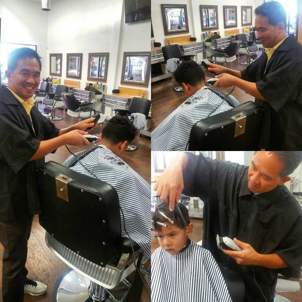 ubc-barber-haircut-with-kid